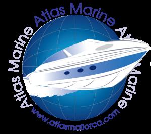 atlasmallorca.com logo